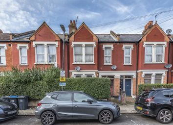 Thumbnail 1 bed maisonette for sale in Acre Road, Colliers Wood, London