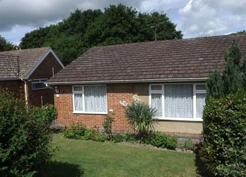 Thumbnail 2 bed bungalow for sale in Stream Pit Lane, Sandhurst, Cranbrook, Kent