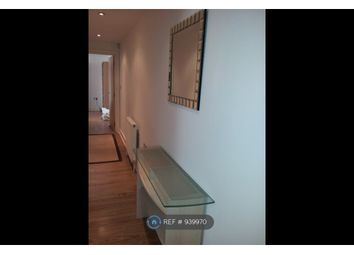 Thumbnail 2 bed flat to rent in Wick Lane, Bow, London