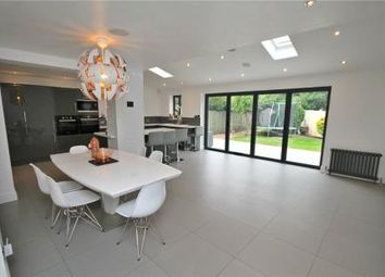 Thumbnail 5 bed detached house for sale in Whitegate Way, Tadworth
