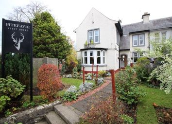 Thumbnail Hotel/guest house for sale in Dunfermline, Fife