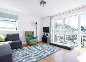 Thumbnail 2 bedroom maisonette for sale in Selva Court, Kendrick Road, Reading