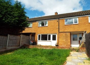 Thumbnail 3 bed property to rent in Scotch Orchard, Lichfield