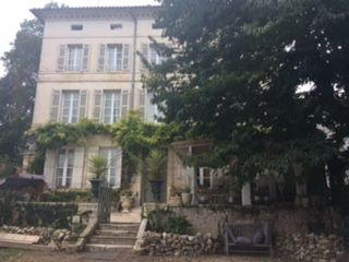 Thumbnail Town house for sale in Riberac, Ribérac (Commune), Ribérac, Périgueux, Dordogne, Aquitaine, France