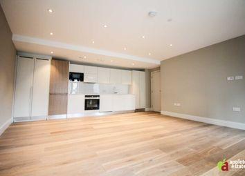 Thumbnail Room to rent in Wellesley Road, Croydon