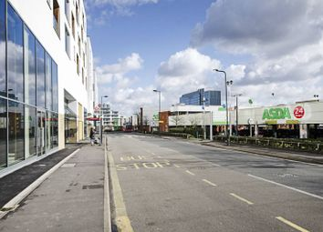 Thumbnail 2 bed flat for sale in Colindale, Colindale