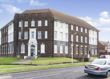Thumbnail Studio for sale in Leicester Avenue, Margate