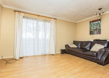 Thumbnail 1 bed flat for sale in Rockcliffe Court, Tadcaster