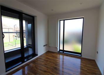 Thumbnail 2 bed flat to rent in 6A Webster Road, Bermondsey, London