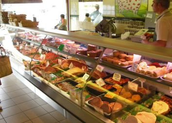 Thumbnail Retail premises for sale in Butchers S66, Thurcroft, South Yorkshire