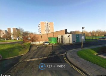Thumbnail 2 bed flat to rent in Briarley, West Bromwich