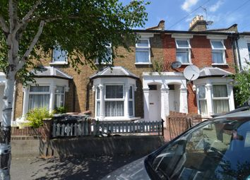 Thumbnail 2 bedroom flat to rent in Morley Road, London