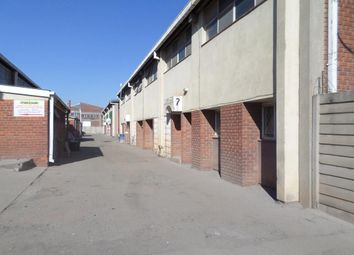 Thumbnail Property for sale in Citroen Rd, Harare, Zimbabwe