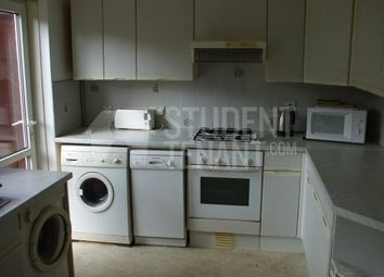 Thumbnail 3 bed shared accommodation to rent in Shipman Avenue, Canterbury, Kent