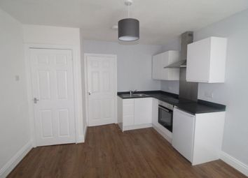Thumbnail 1 bed flat to rent in Mill Lane, Macclesfield