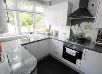 3 bed semi-detached house for sale in Tyrone Road, London E6