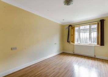 Thumbnail 3 bed bungalow to rent in Lincoln Mews, West Dulwich