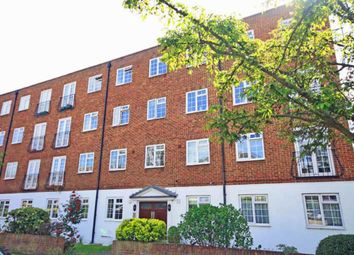 Thumbnail 2 bed flat for sale in Stanmore Road, Kew, Richmond