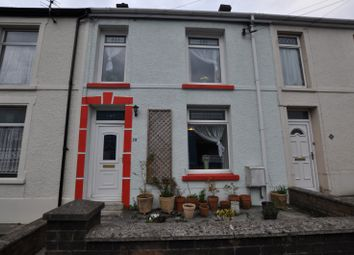 Thumbnail 3 bed property for sale in Heol Cennen, Ffairfach, Llandeilo