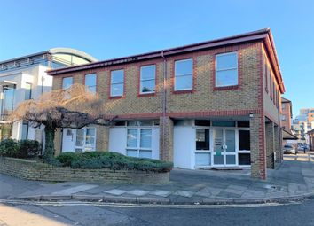 Thumbnail Office to let in Lower Teddington Road, Hampton Wick