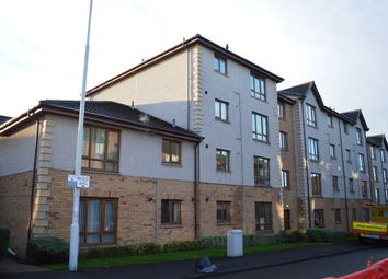 Thumbnail 2 bed flat to rent in Binney Wells, Kirkcaldy, Fife