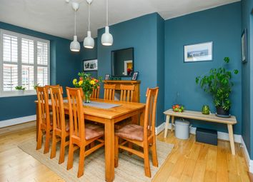 Thumbnail 3 bed semi-detached house for sale in Belmont Road, Ivybridge