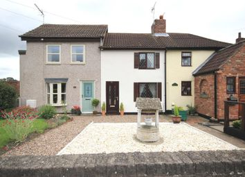 Thumbnail 1 bedroom cottage for sale in Lings Lane, Hatfield, Doncaster