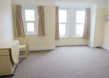 Thumbnail 1 bed flat to rent in Albemarle Gardens, New Malden