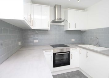 Thumbnail 2 bed flat to rent in The Limes, Ingatestone