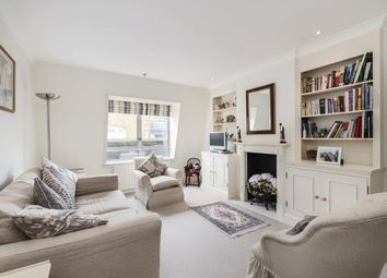 Thumbnail 2 bed flat for sale in 17A Floral Street, Covent Garden