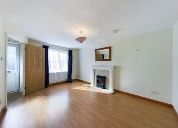 Thumbnail 2 bed property to rent in Graylag Crescent, Walton Cardiff, Tewkesbury