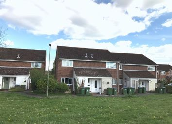 Thumbnail 1 bedroom property to rent in The Gannets, Hill Head, Fareham