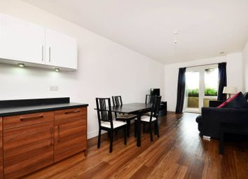 Thumbnail 2 bed flat to rent in Dickens Yard, Ealing Broadway