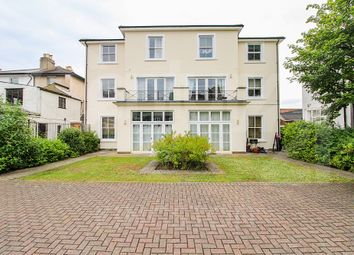 Thumbnail 2 bedroom flat for sale in Phoenix Court, Surbiton, Surrey