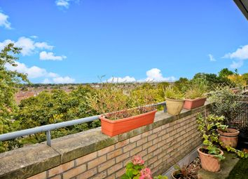 Thumbnail 2 bed flat for sale in Cline Road, London