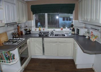 Thumbnail 3 bed semi-detached house to rent in Meadow Lane, Trentham, Stoke-On-Trent