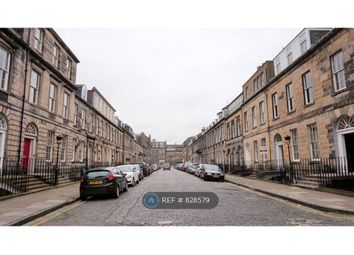 Thumbnail 2 bed flat to rent in Northumberland Street, Edinburgh