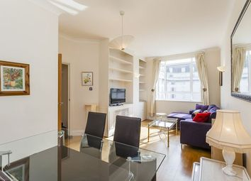 Thumbnail 2 bed flat to rent in 5 Chicheley Street, County Hall, Waterloo, London