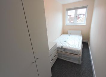 Selmeston Place, Brighton BN2. Room to rent