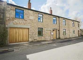 Thumbnail 4 bed cottage for sale in Smithy Lane, Brindle, Lancashire