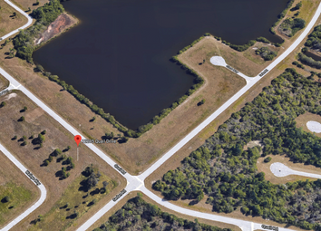Thumbnail Land for sale in Rontonda Meadows And Villas Lots, Port Charlotte County, Florida, United States