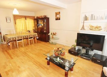 Thumbnail 4 bed terraced house for sale in Beamish Road, Lower Edmonton