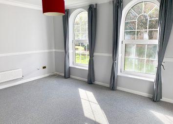 Thumbnail 1 bed flat to rent in Llwyn Passat, Penarth Marina, Penarth