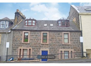 2 bed flat to rent in Upper Bridge Street, Stirling FK8