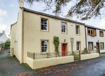 Thumbnail 4 bed semi-detached house for sale in Meadow View House, Deanscales, Cockermouth, Cumbria
