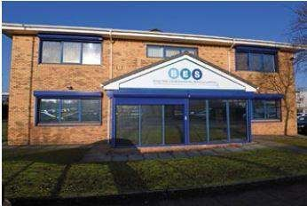 Thumbnail Office to let in Greenside Way, Middleton, Manchester