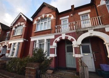 Thumbnail 2 bed flat for sale in Kingston Road, Raynes Park