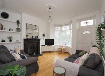 3 bed terraced house for sale in Walkley Lane, Walkley, Sheffield S6