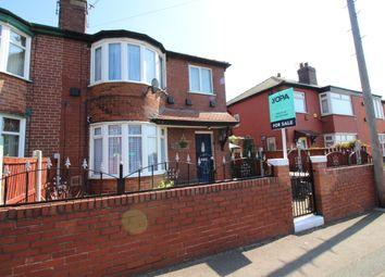 Ivy Street, Leeds LS9