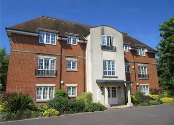 2 bed flat to rent in St Johns Road, Newbury, Berkshire RG14